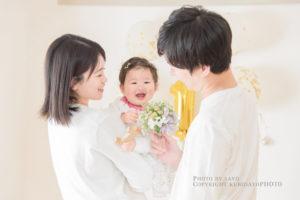 *くぼたさよ* 出張撮影 家族写真 東京 埼玉 クボサヨフォト